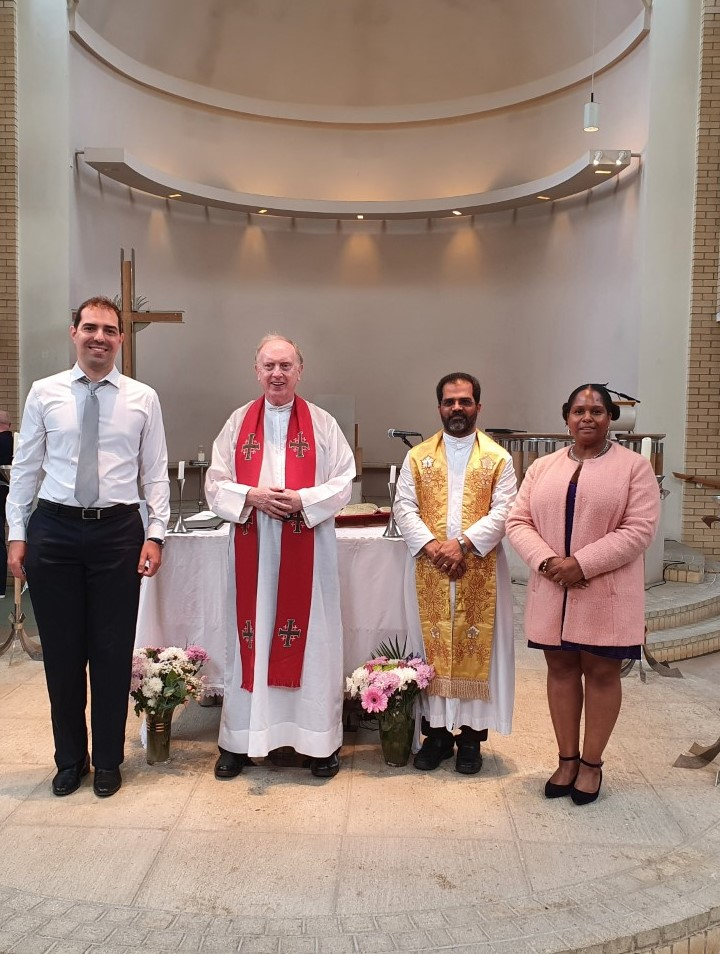 OLSG Confirmed Candidates 2021 with Canon Niall and Fr John(3)