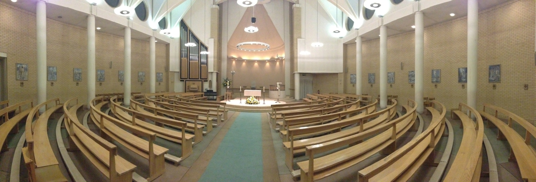 church1-1